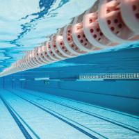 Il-nuoto-lo-sport-amico-delle-articolazioni