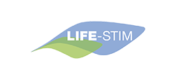 life-stim
