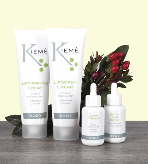 box-brands-kieme-cosmetic-2