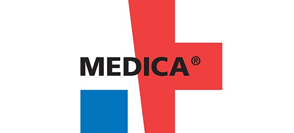 Medica-2016.