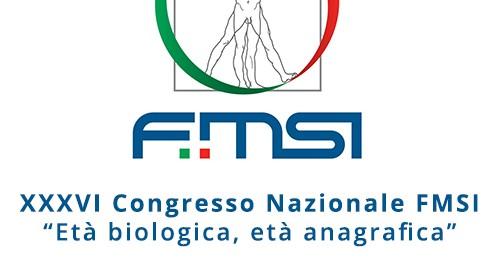 EME Congresso FMSI