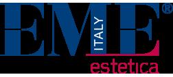 EME Estetica logo