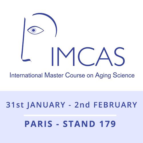 EME Imcas Paris 2019