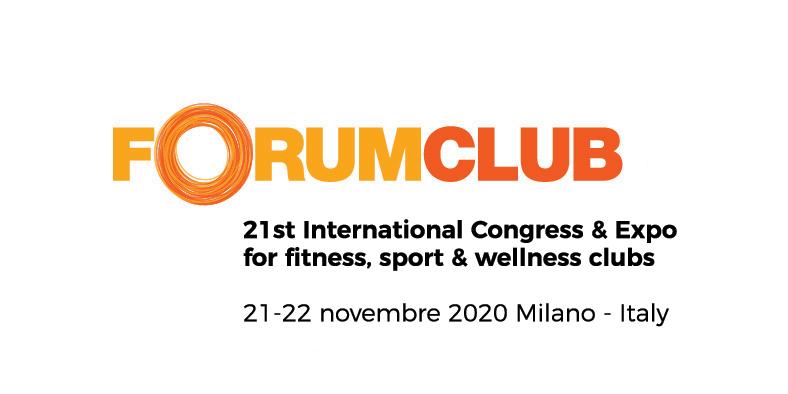 Forum_club_2020